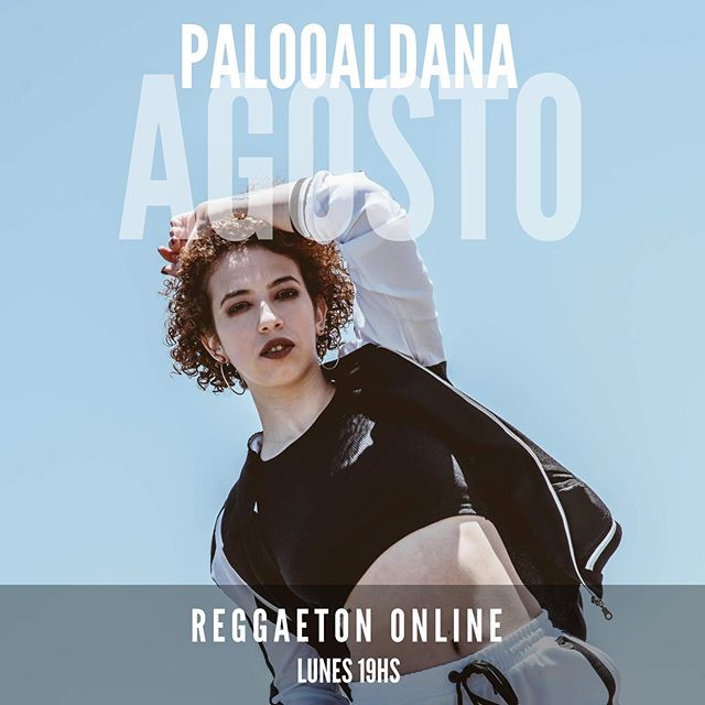Reggaeton Clase de Reggaeton
