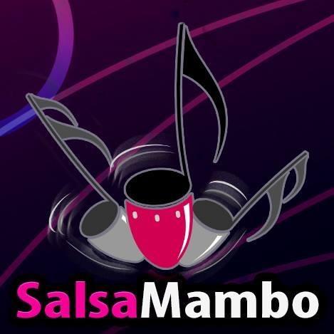SalsaMambo